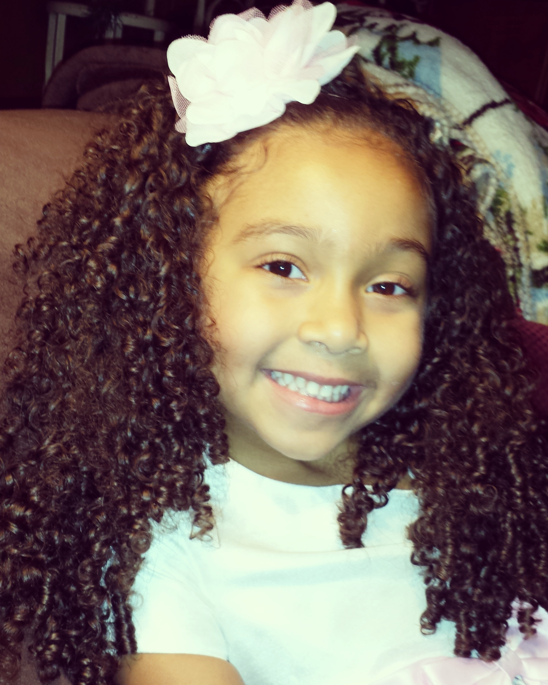 Superb Cheat Sheet Mixed Kid Hair Care The Basics Mixed Family Life Natural Hairstyles Runnerswayorg